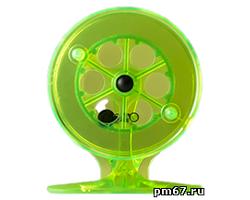 Катушки проводочные 68 ПК - поликарбонат