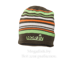 Шапка Norfin Frost Brown 302772-BR