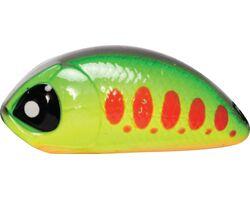Haira-Tiny-33LBF-201