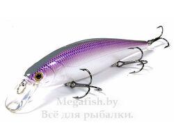 vobler-lucky-craft-pointer-128-sr-30gr-floating-294