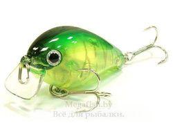 vobler-lucky-craft-clutch-sr-6.6gr-5412