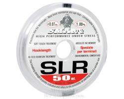 leska-monofilnaya-maver-smart-slr-50m-(1,0kg)-0,07mm