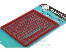 stopor-nautilus-boilie-stops-hard-red