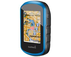 portativnye-navigatory-garmin-etrex-touch-25