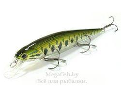 vobler-lucky-craft-slender-pointer-127mr-075