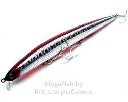 vobler-daiwa-shore-line-shiner-current-master-13f-g-1023