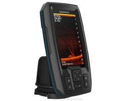 exolot-garmin-striker-plus-4cv-gt20-tm