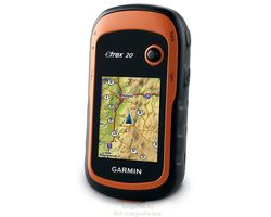 portativnye-navigatory-garmin-etrex-20-x