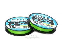 shnury-pletyonye-sunline-siglon-pe-x4-150m-light-green-0.6