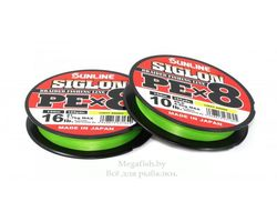 shnury-pletyonye-sunline-siglon-pe-x8-150m-10lb/4.5kg-light-green-0.6