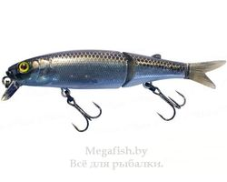 vobler-jackall-magallon-sp-13,7gr-hl-bora