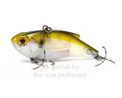 vobler-zip-baits-calibra-fine-50-sinking-018r