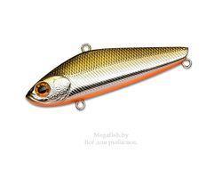 vobler-zip-baits-zbl-system-vib-58-13gr-sinking-600r