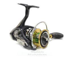 bezynercionnye-katushki-daiwa-exceler-17-lt-2500d-c