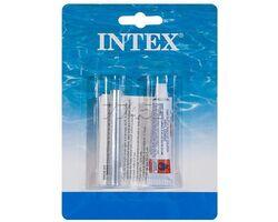 Ремкомплект для надувных изделий Intex 59632