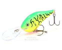 vobler-rapala-dives-to-dt16-floating-ft