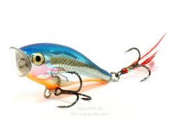vobler-rapala-skitter-pop-sp05-floating-sb