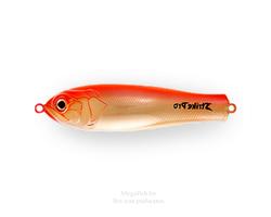 blesny-strike-pro-salmon-profy-90c-pst-03c-a125-e
