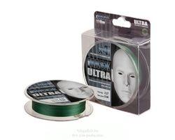 shnury-pletyonye-akkoi-mask-ultra-x4-110m-0,12mm