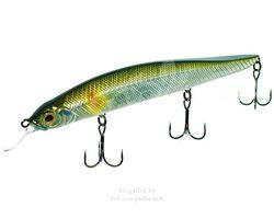 vobler-jackson-katana-130sp-suspending-ay
