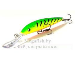 Воблер Rapala Downdeep Husky Jerk DHJ12 FT