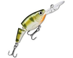 vobler_rapala_jointed_shad_rap_YP