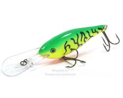 rapala-risto-rap-rr09-ft