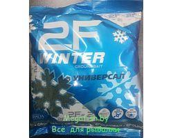 zimnyaya-prikormka-2f-winter-universal-zimny