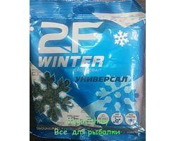 zimnyaya-prikormka-2f-winter-universal-granuli