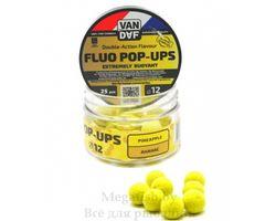 bojly-pop-up-van-daf-ananas-12mm-vd-138