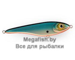 Vobler-Strike-Pro-Big-Bandit-Sinking-EG-078-A05T