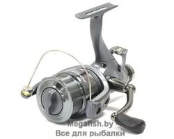 Katushka-Force-Active-Feeder-6000-bejtranner-FFA6000