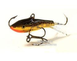Rapala-Jigging-Rap-W09-MG