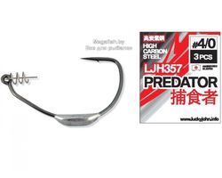 PREDATOR-LJH357