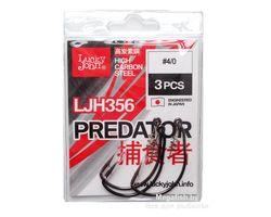 PREDATOR-LJH356