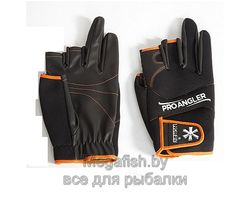 Perchatki-Norfin-PRO-ANGLER-3-CUT-GLOVES-03-r.M-Gloves- Norfin-PRO-ANGLER-3-CUT