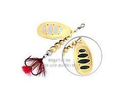 Blesna-Pontoon-21-Ball-Concept-1.5-BT01-041