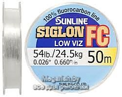 Fljuorokarbon-Sunline-SIG-FC-50m-0.660mm-povodkovyj
