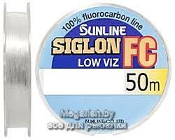 Fljuorokarbon-Sunline-SIG-FC-50m-0.630mm-povodkovyj