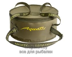 vedro-aquatic-03