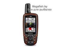 GPSMAP-64s