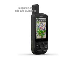 GPSMAP-66s