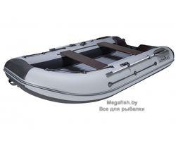 Admiral-330-Comfort