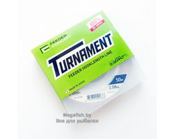 Turnament-050-018
