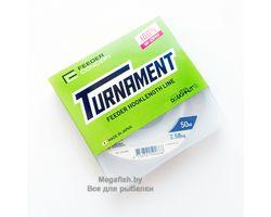 Turnament-050-008