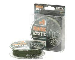 Mask-Mystic-X4