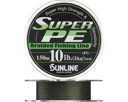 Super-PE