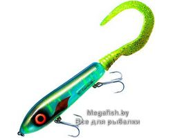 McTail-Original-260-C0-Royal-pike