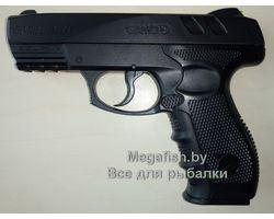 Pistolet-Gamo