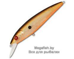 Vobler-GAD-Bonum-105SP-009